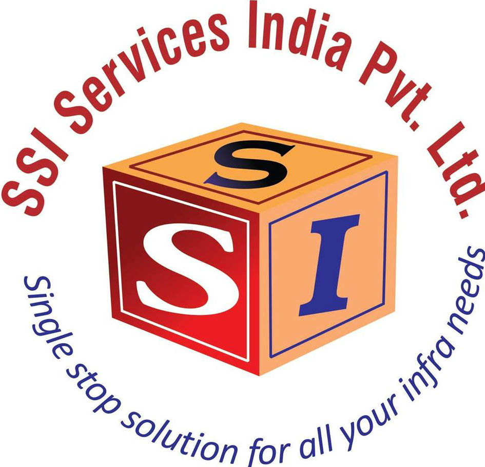 SSI SERVICES INDIA PVT LTD