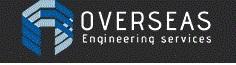 Overseas Engineering Services