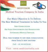 Medvisor India