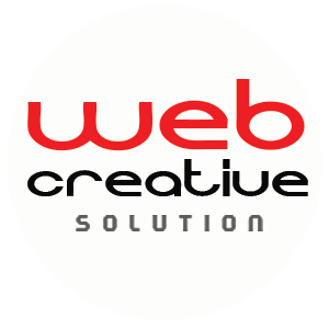 WebCreativeSolution