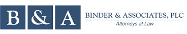 Binder & Associates Personal Injury Law Firm