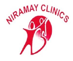 Niramay Clinics