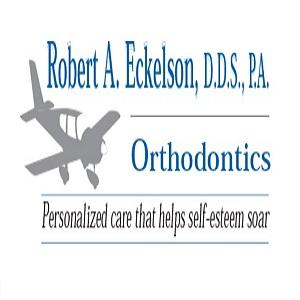 Robert A. Eckelson, D.D.S., P.A.