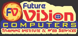 fututre vision computer institute