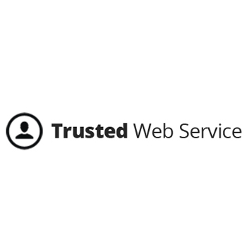 Trusted Web Service