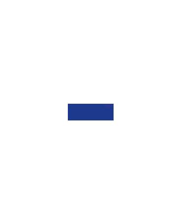 ATEES infomedia