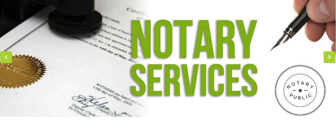 notarykart.com