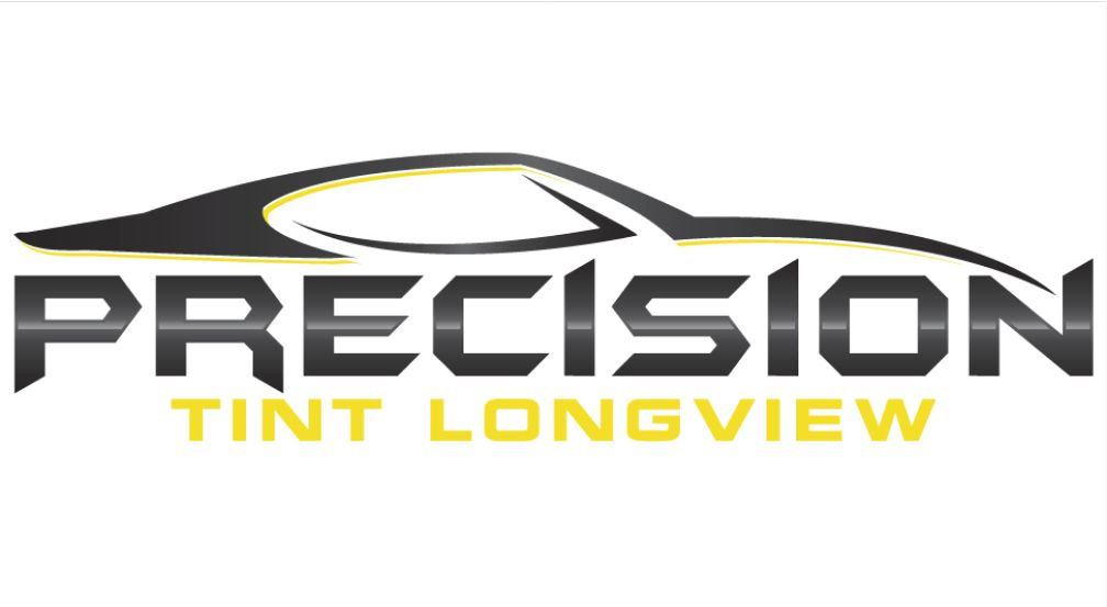 Precision Tint Longview