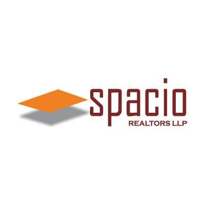 Spacio Realtors