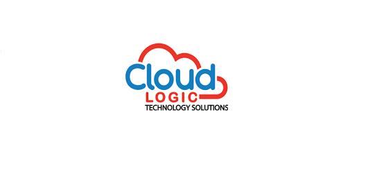Cloudlogic Technology Pvt Ltd
