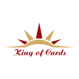 King of Cards India Private Limited