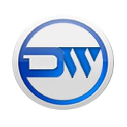 Digital webies