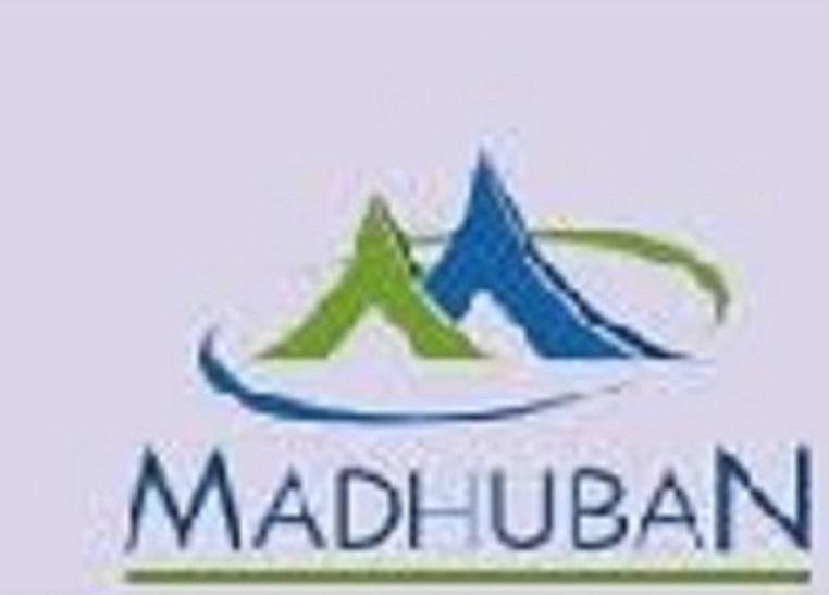 Madhuban Group