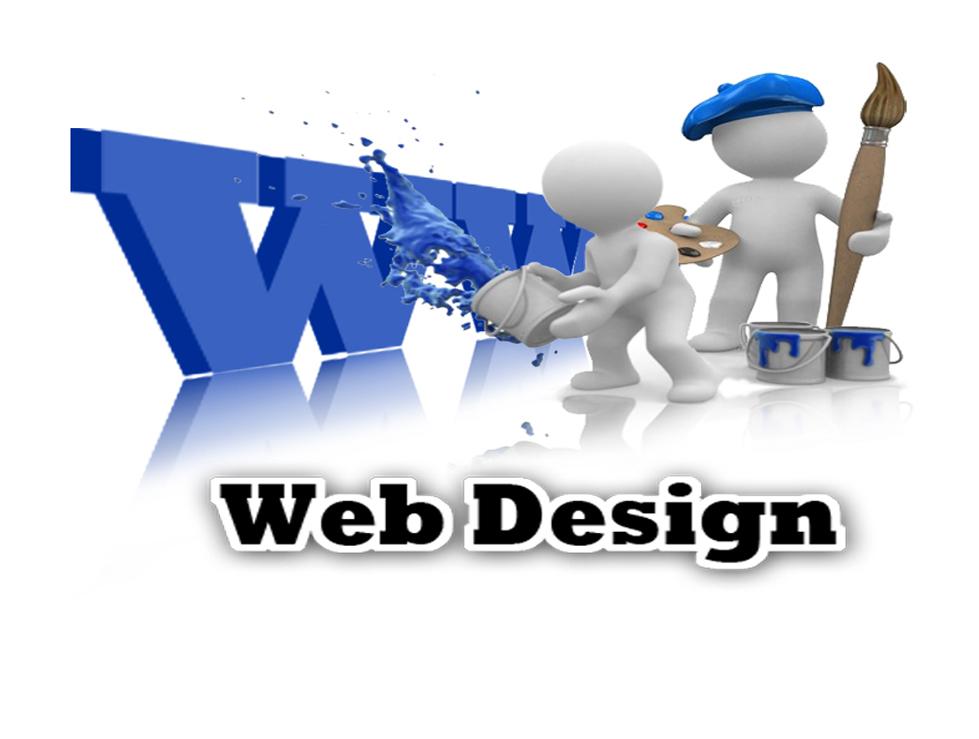Kartik Web Technology