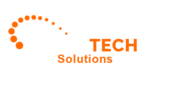 OVOWTECH SOLUTIONS