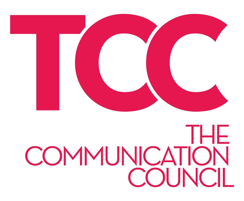 The Communication Council - PR Agency