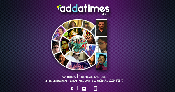 Addatimes Media Private Limited