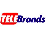 TelebrandsIndia - Buy Treadmill Online at Best Price in India