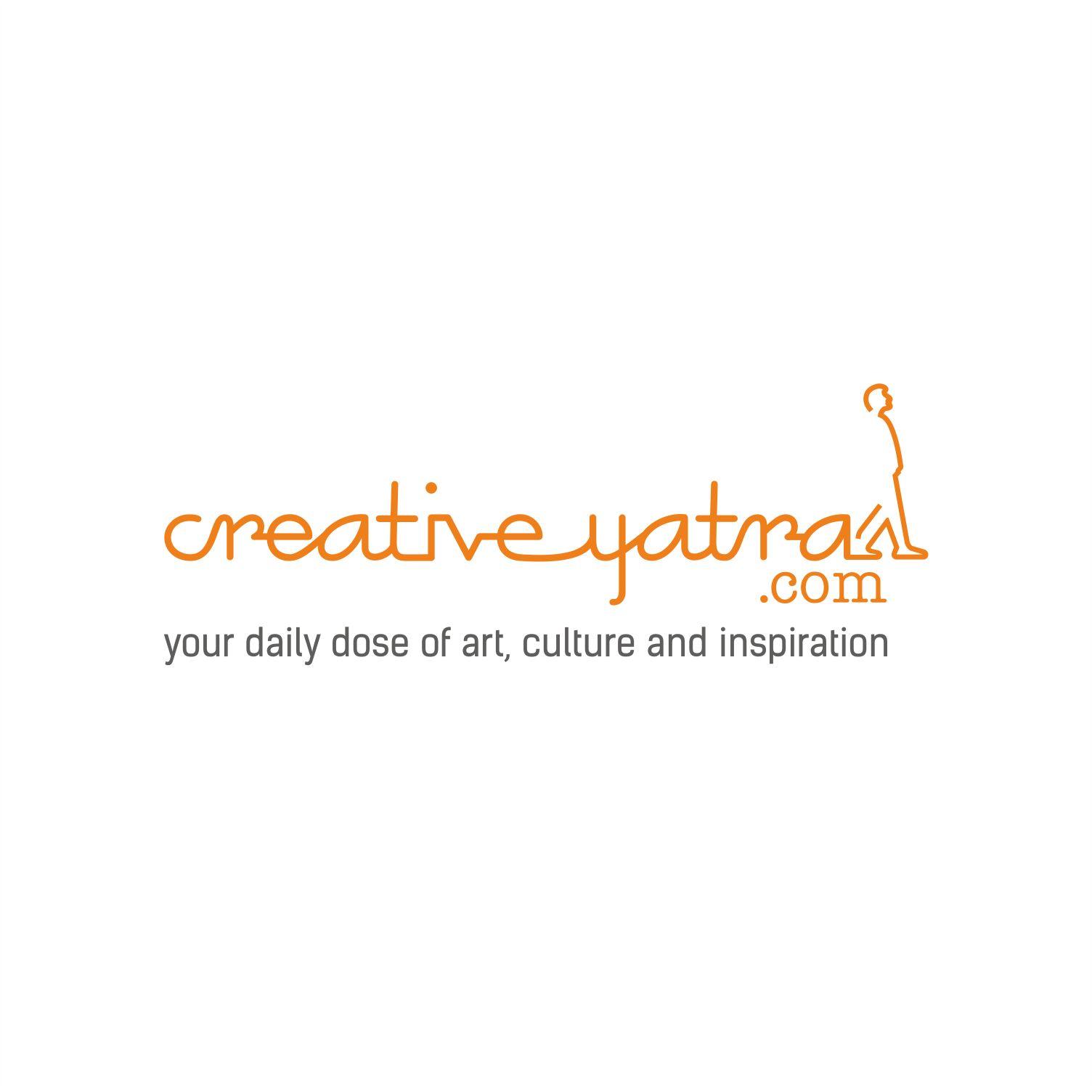 creativeyatra.com