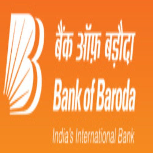Bank of Baroda UK