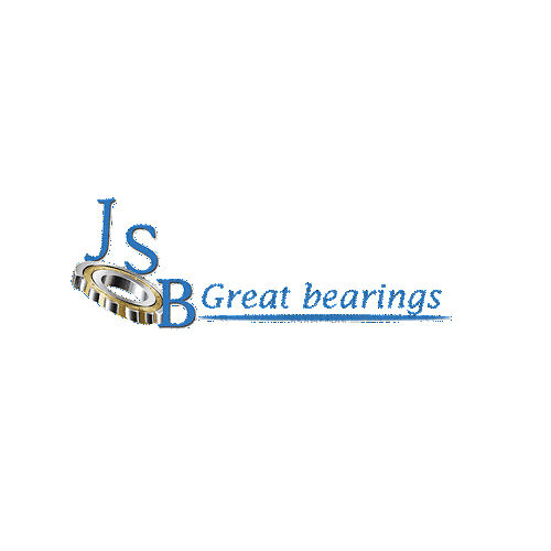 JSB Great Bearings