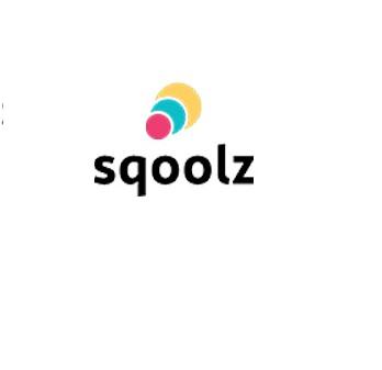 Sqoolz
