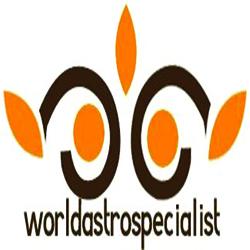 Worldastro Specialist