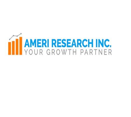 Ameri Research Inc.