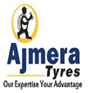 Ajmera Tyres Pvt Ltd