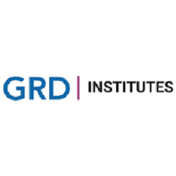 GRD Institute of Management and Technology