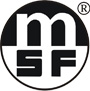 M. S. Fittings Manufacturing Co. Pvt. Ltd.