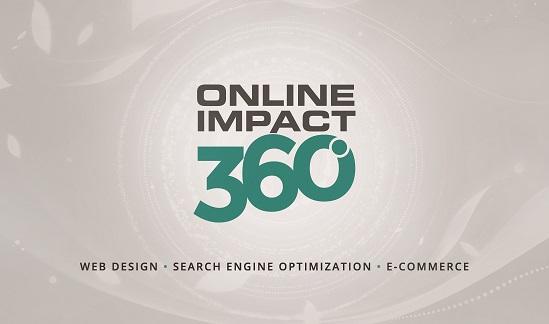 Online Impact 360
