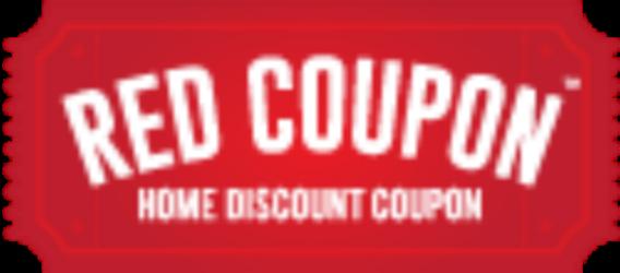 RedCoupon