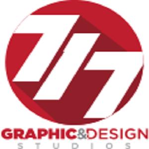 717 Graphic & Design Studios