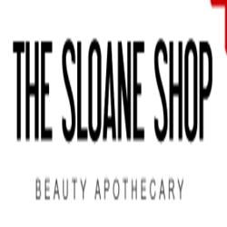 The Sloane Shop