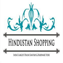 Hindustan Shopping