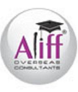 Aliff Overseas Education Consultants
