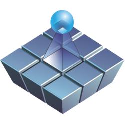 Domex Technical Information Pvt. Ltd.