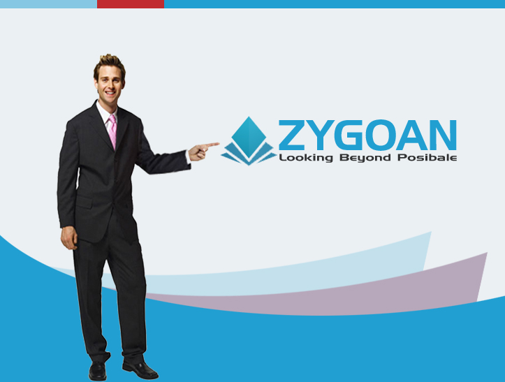 zygon it solutions pvt.ltd.