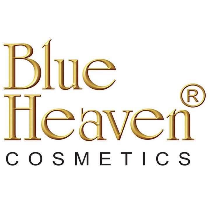BlueHeavenCosmetics