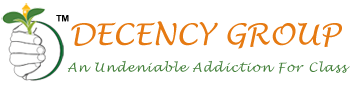 Decency Infrapromoters & Marketing Pvt. Ltd.