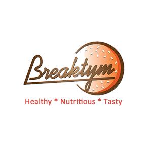 BreakTym Foods