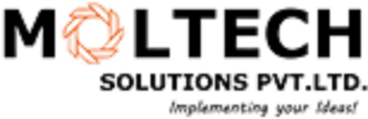 Mol-tech solution - Web Development Company - Gandhinagar