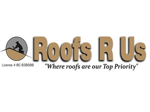 Roofs R Us