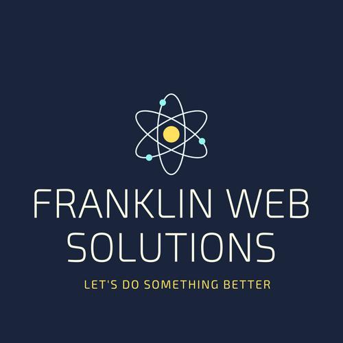 Franklin Web Solutions