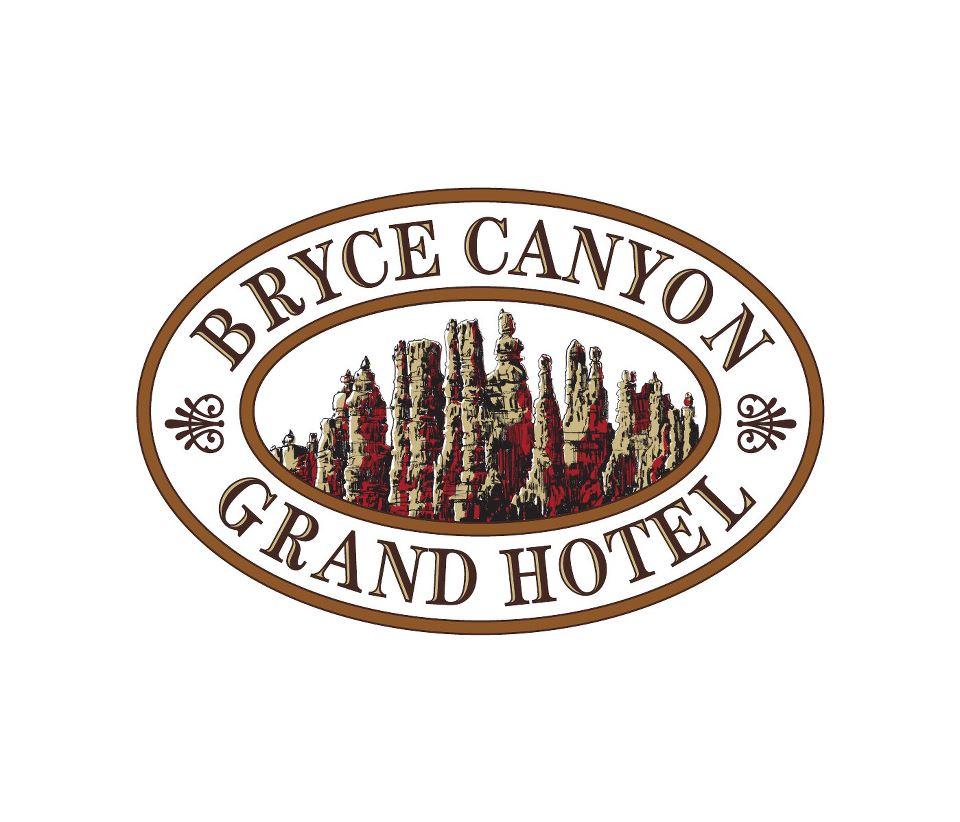Bryce Canyon Grand
