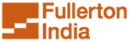 FULLERTON INDIA CREDIT COMPANY Ltd.