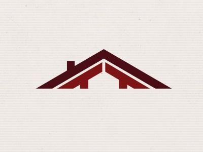 Oliveros Roofing