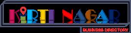 Kirti nagar Business Directory