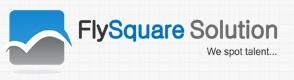 FlySquare Solution